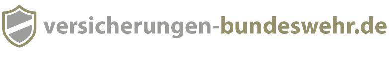 versicherungen-bundeswehr.de