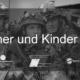 Ehepartner und Kindern von soldaten auf zeit
