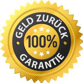 Zero Risk Guarantee