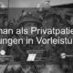 Muss-man-als-Privatpatient-bei-Arztrechnungen-in-Vorleistung-gehen-1