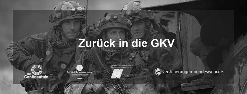 Zurück-in-die-GKV