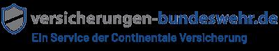 Beste Continentale Versicherung Bundeswehr für Soldaten